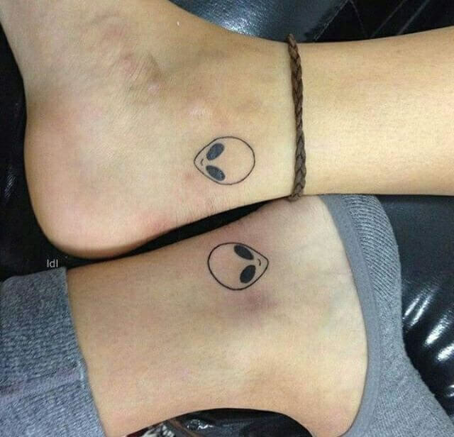 flash-tattoos-08