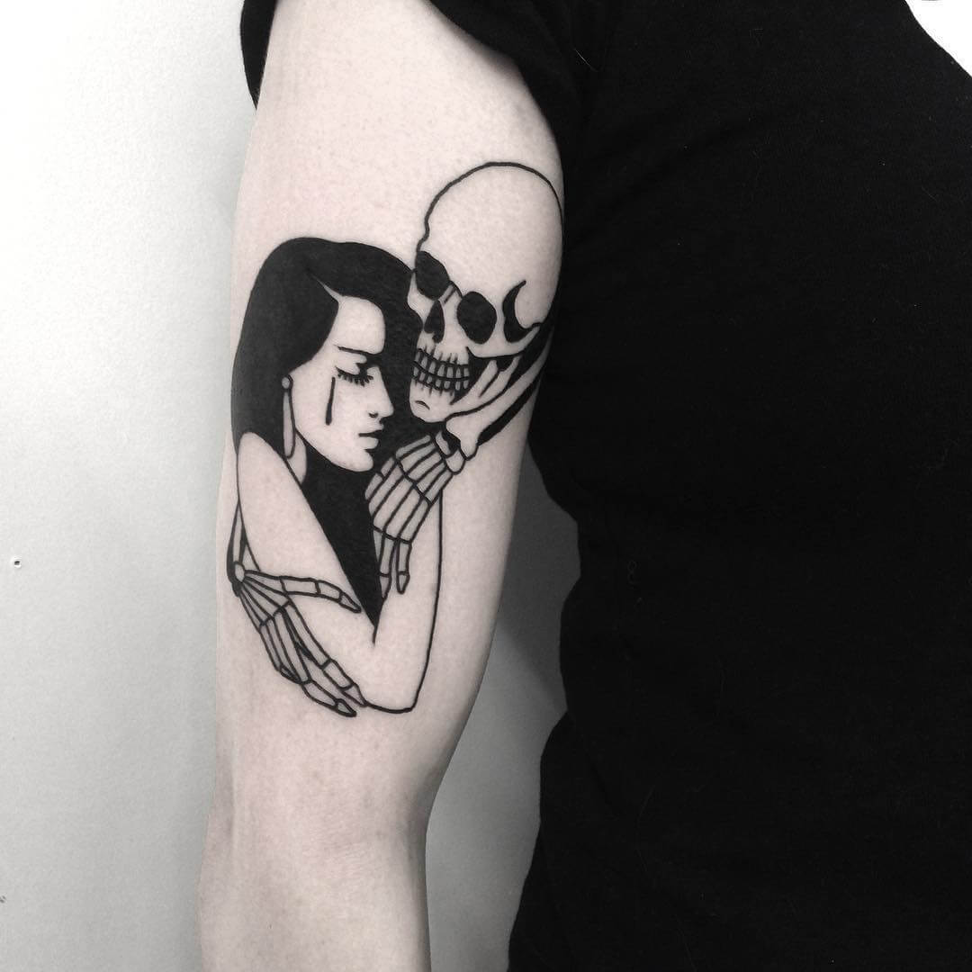 flash-tattoos-12