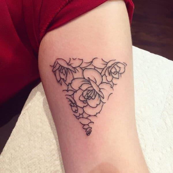 flash-tattoos-18