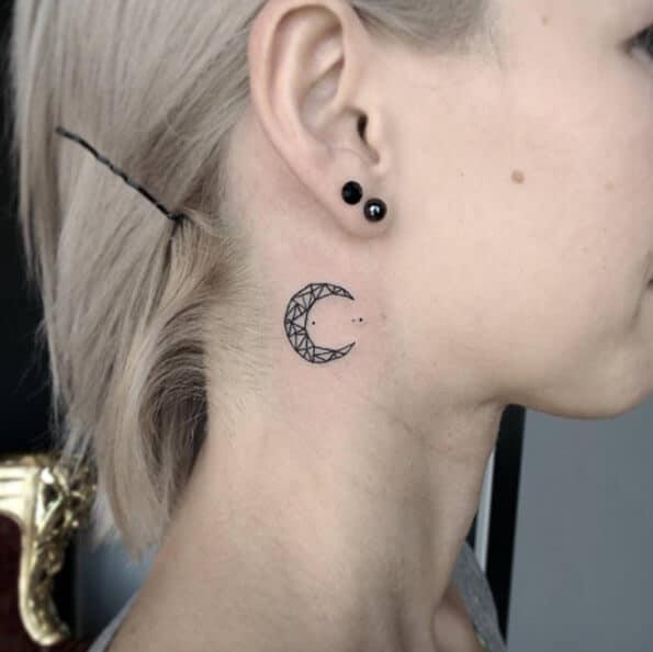 flash-tattoos-26