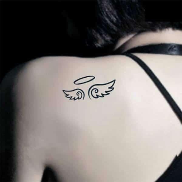 flash-tattoos-28