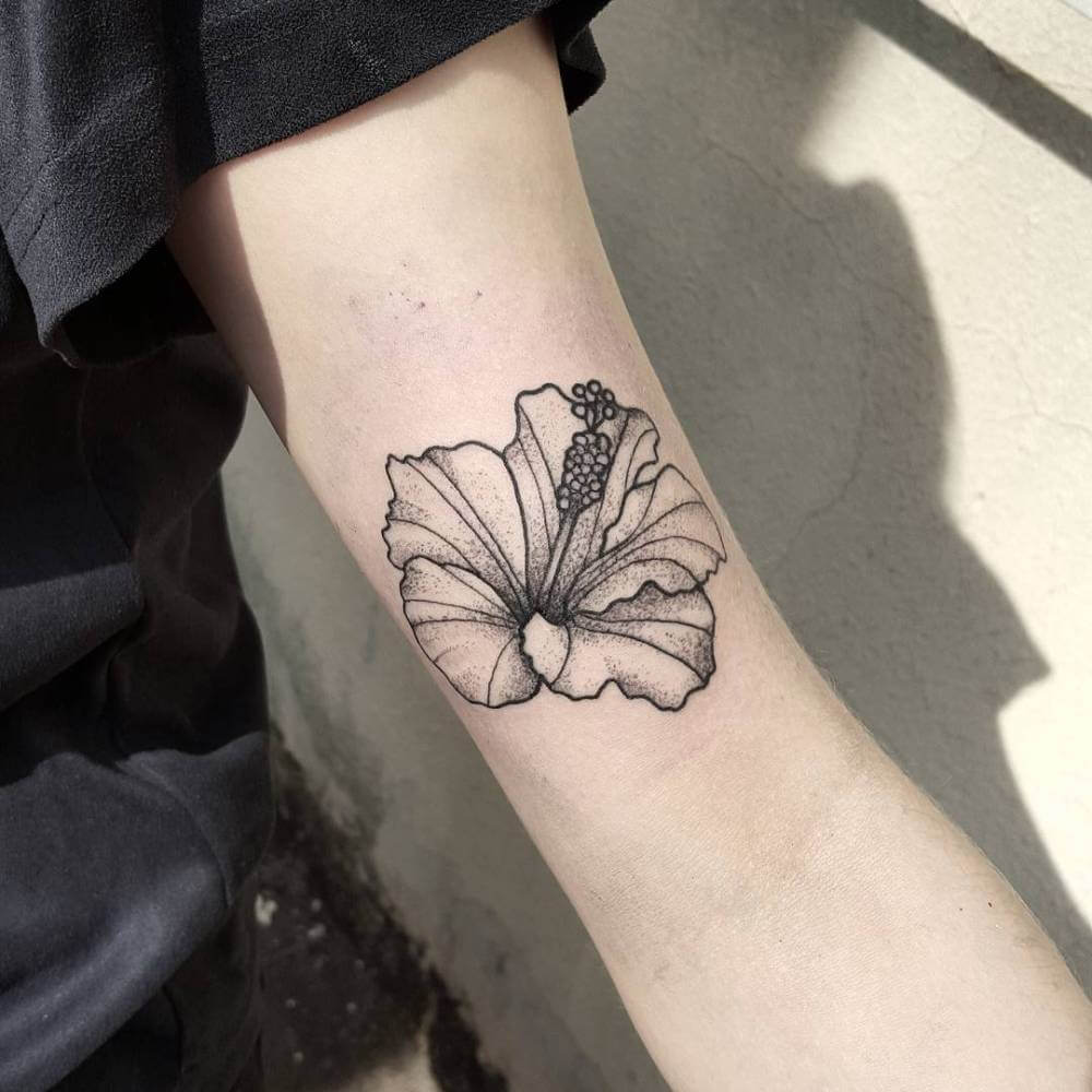 flash-tattoos-29