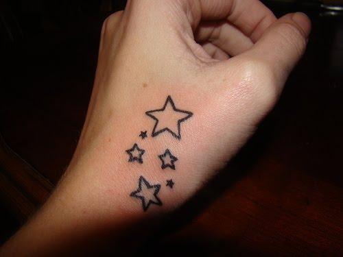 flash-tattoos-34