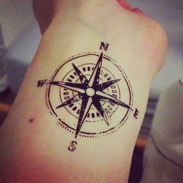flash-tattoos-35