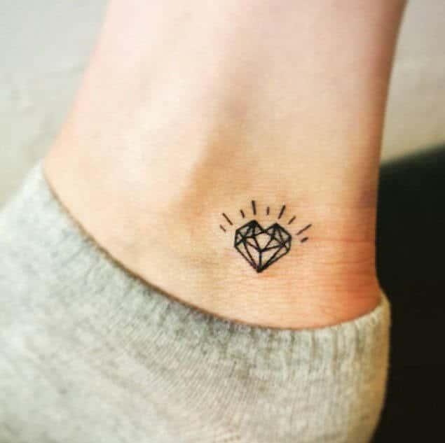 flash-tattoos-37