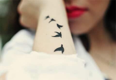 flash-tattoos-40