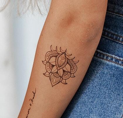 flash-tattoos-44