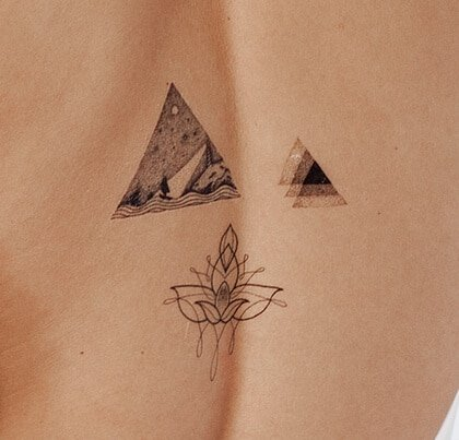 flash-tattoos-45