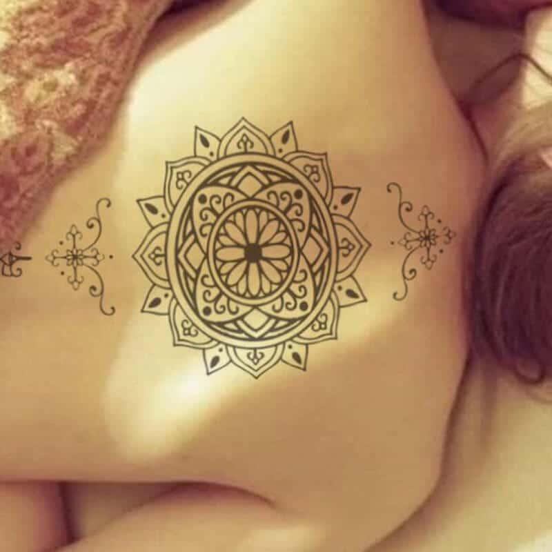 flash-tattoos-50