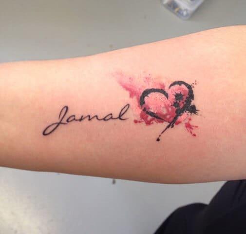 name-tattoos-03