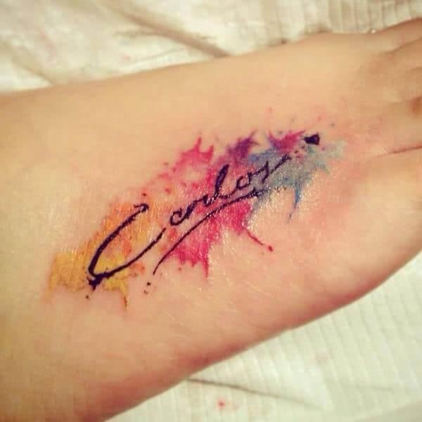 name-tattoos-04