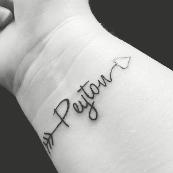 name-tattoos-16