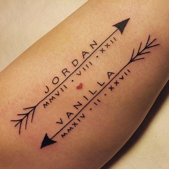 name-tattoos-22