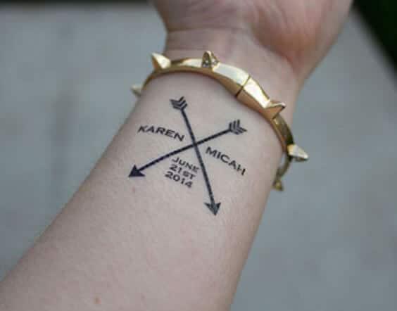 name-tattoos-28