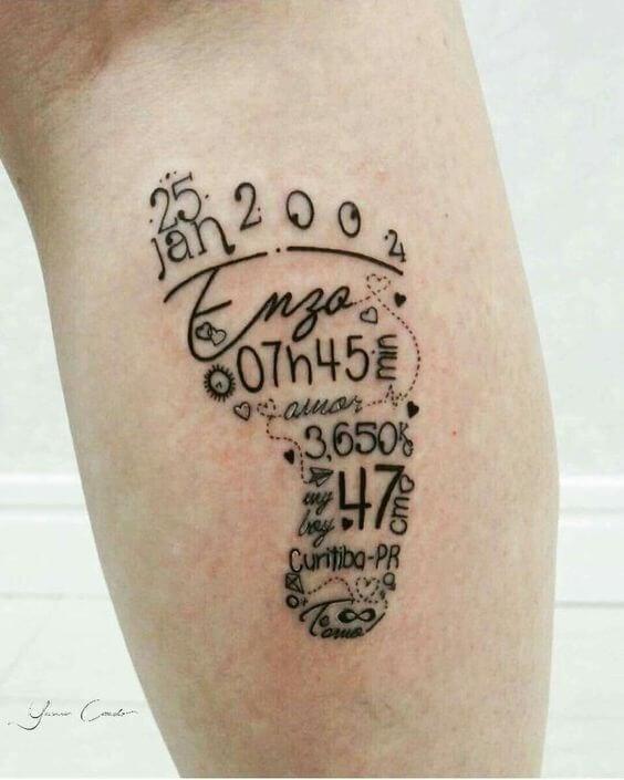 name-tattoos-30