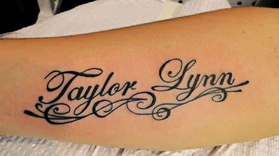name-tattoos-33