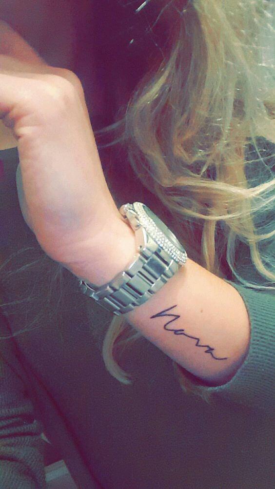 name-tattoos-43