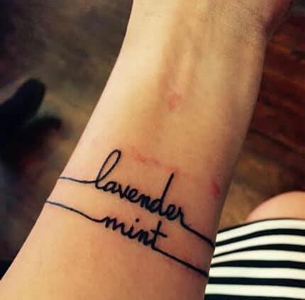 name-tattoos-50