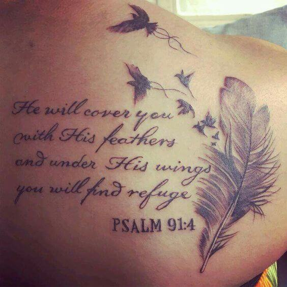 scripture-tattoos-07
