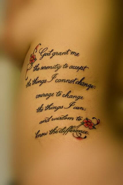 scripture-tattoos-08