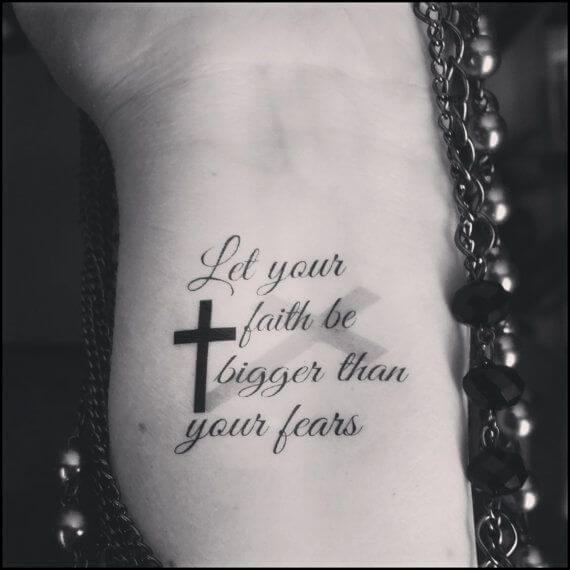 scripture-tattoos-23
