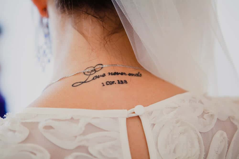 scripture-tattoos-27