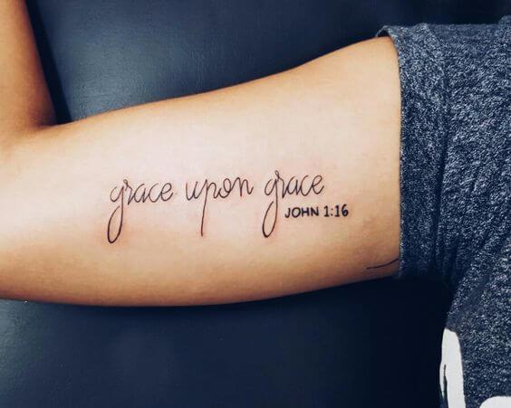 scripture-tattoos-31