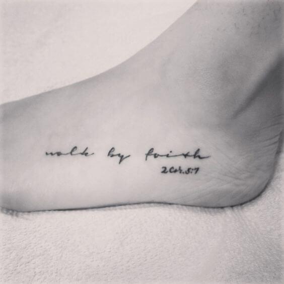 scripture-tattoos-33