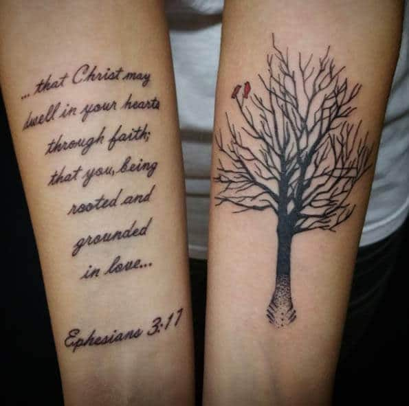 scripture-tattoos-35