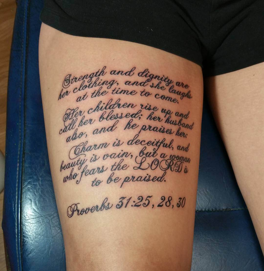 scripture-tattoos-47