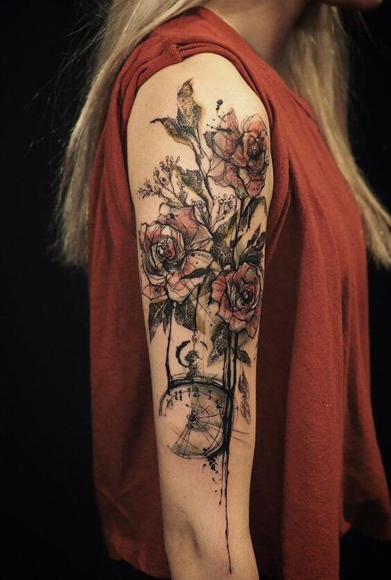 sleeve-tattoos-01