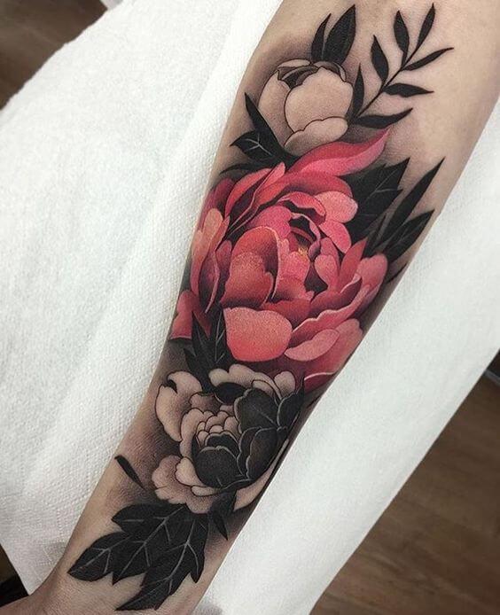 sleeve-tattoos-04