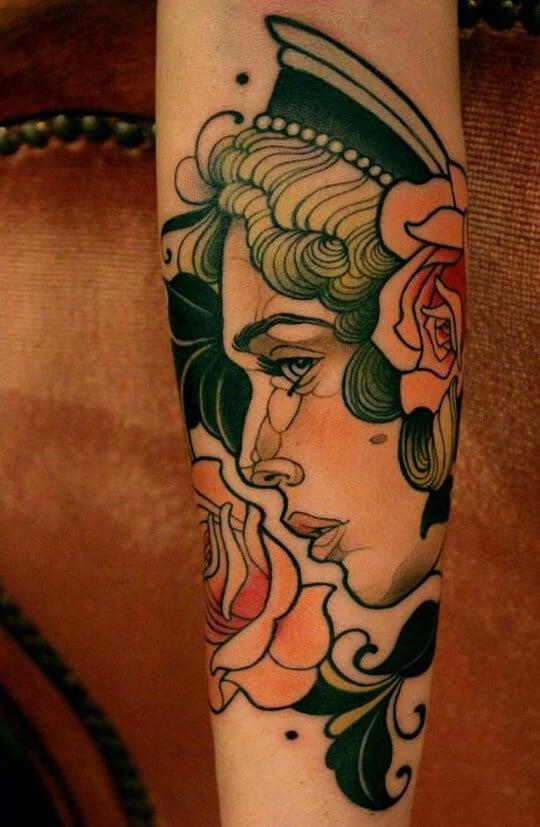 sleeve-tattoos-06