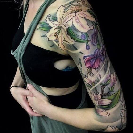 sleeve-tattoos-07