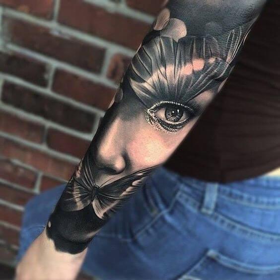 sleeve-tattoos-11