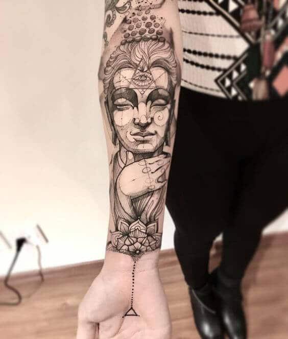sleeve-tattoos-13