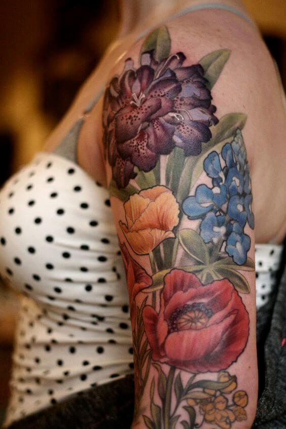 sleeve-tattoos-16