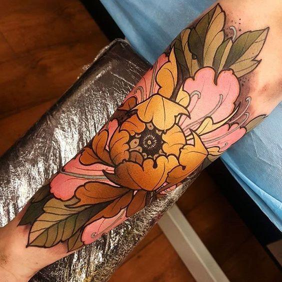 sleeve-tattoos-17
