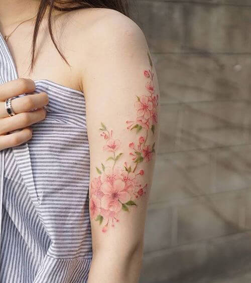sleeve-tattoos-18