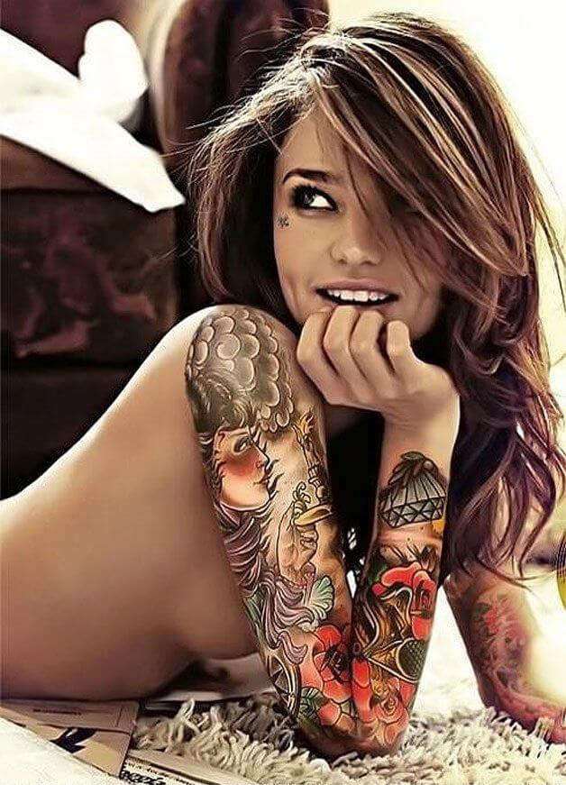 sleeve-tattoos-19