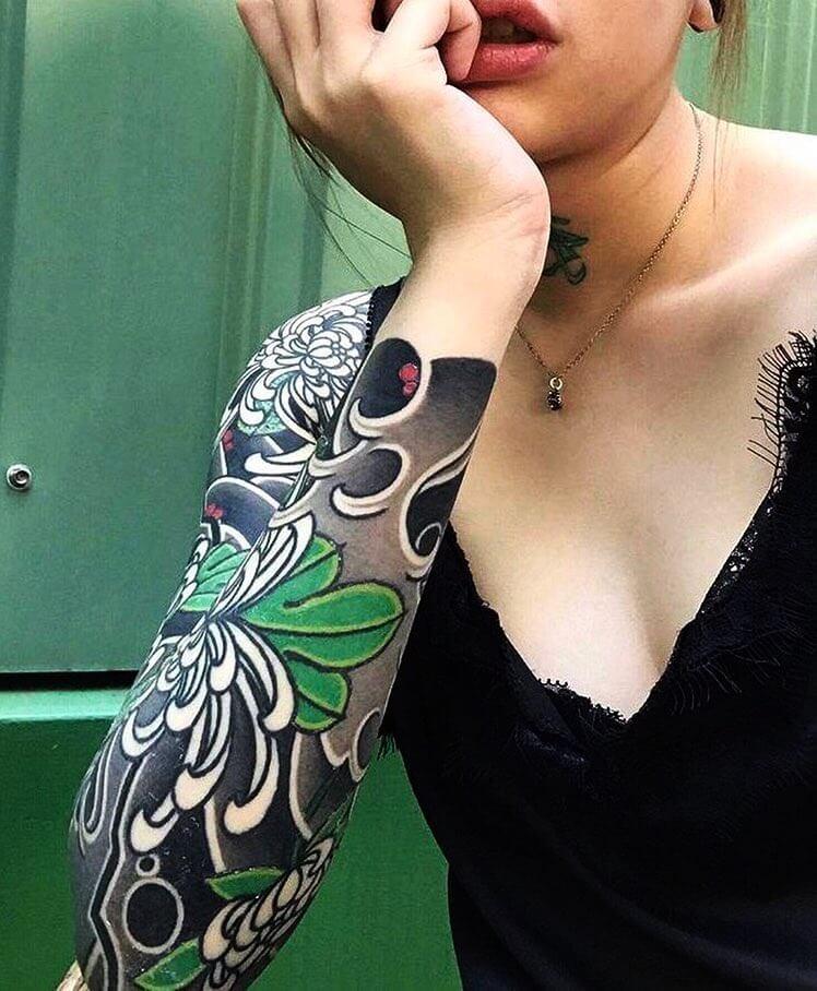 sleeve-tattoos-20