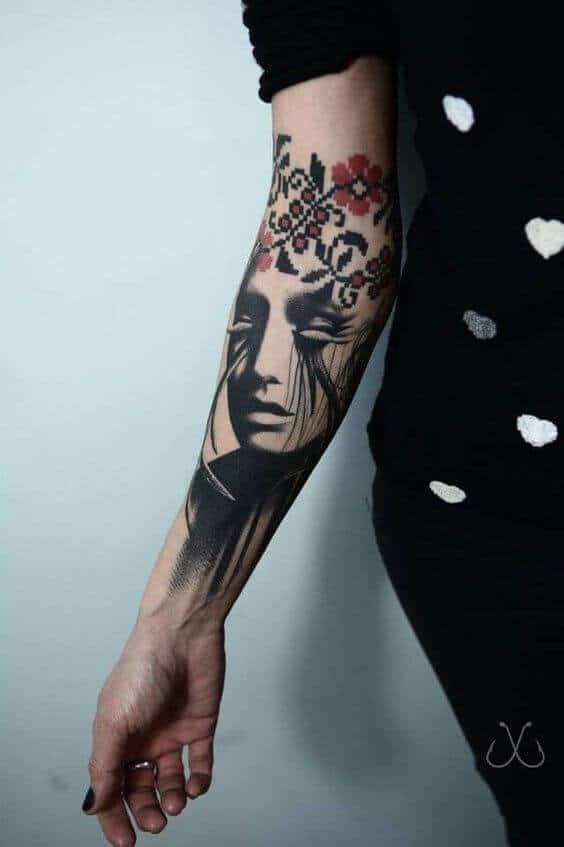sleeve-tattoos-25