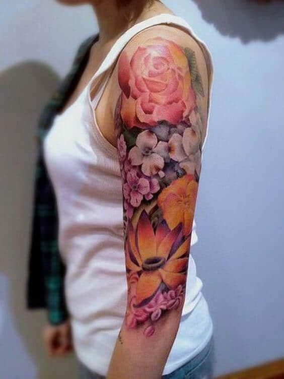 sleeve-tattoos-26