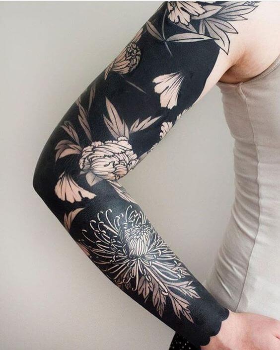 sleeve-tattoos-28