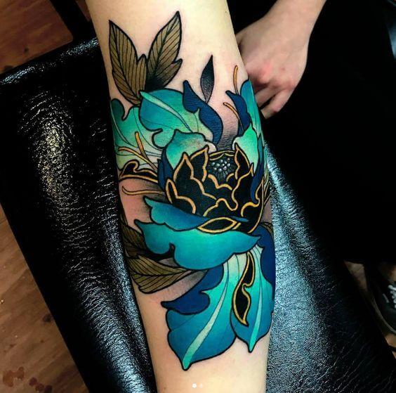 sleeve-tattoos-30