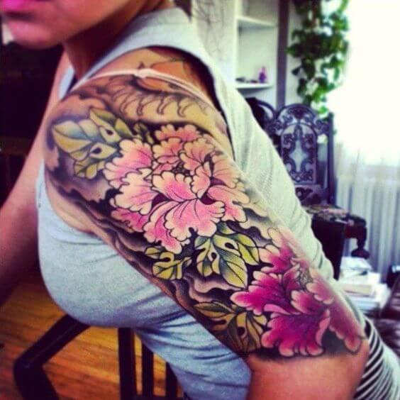 sleeve-tattoos-38