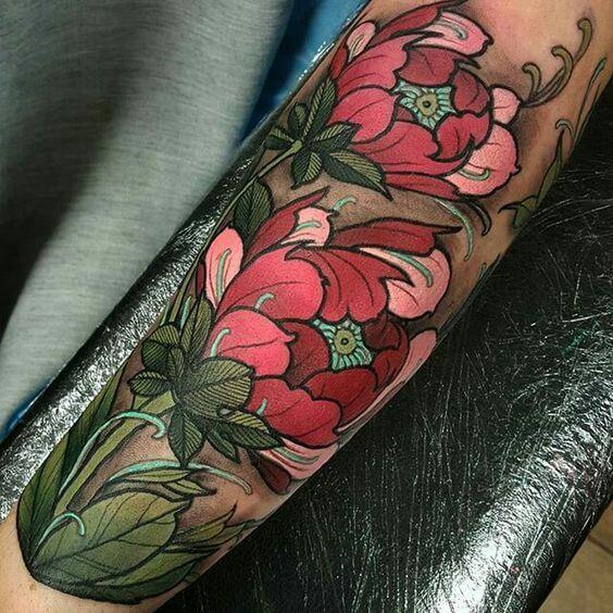sleeve-tattoos-40