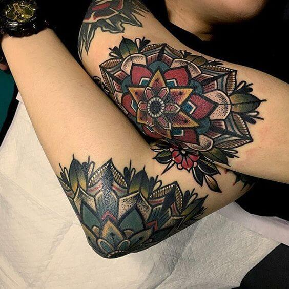 sleeve-tattoos-42