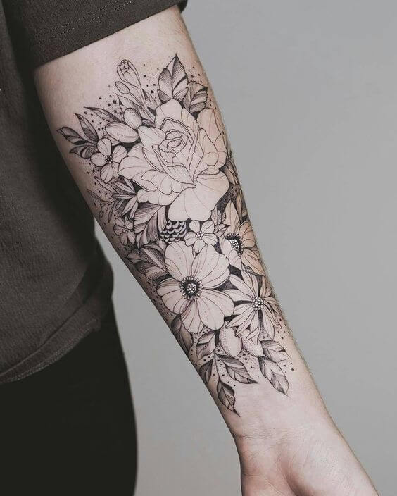 sleeve-tattoos-44