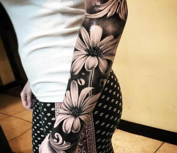 sleeve-tattoos-46
